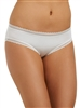 Love & Lustre Cotton Softies Hipster Brief