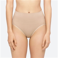 Yummie Nici Shaping Brief
