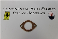 Ferrari Copper Exhaust Gasket