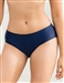 Low Rise Dance Brief (Velvet)