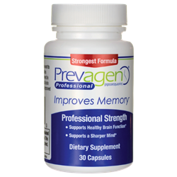 Prevagen Professional Strength
