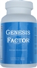 Genesis Factor Colostrum