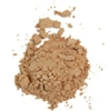 Healthy Glo Powder - Beige