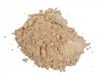 Healthy Glo Powder - Pale