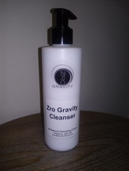 ZRO Gravity Cleanser