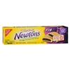 Fig Newton Convenience Pack 6.5oz