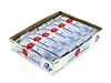 Airheads White Mystery - 36/box