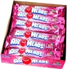 Airheads Strawberry - 36/box