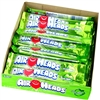 Airheads Green Apple - 36/box