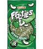 Frooties Green Apple - 360/bag