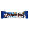 Almond Joy - 36/box