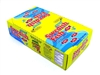 Swedish Fish - 24/box