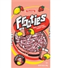 Frooties Strawberry Lemonade - 360/bag