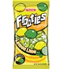 Frooties Lemon Lime - 360/bag