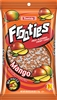 Frooties Mango - 360/bag