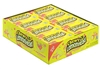 Chewy Lemonheads Pink Lemonade- 24/box