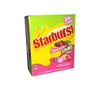 Starburst Sweets & Sours - 24/box