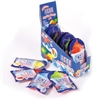 ICEE Popping Candy - 18/box