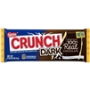 Nestle Crunch Dark - 36/box