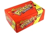 Reese's Pieces King Size - 18/box