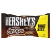 Hershey's Drops King Size - 18/box