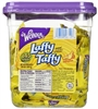 Laffy Taffy Banana - 145/jar