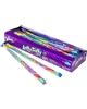 Laffy Taffy Rope Mystery Swirl - 24/box