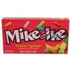 Mike & Ike Tropical Typhoon Theater - 12/box