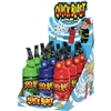 Kidsmania Quickblast 12/box