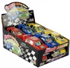 Kidsmania Sweet Racer - 12/box