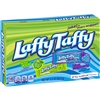 Laffy Taffy Theater - 8/case