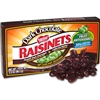Raisinets Dark Chocolate Theater 15/box