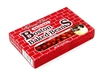 Boston Baked Beans Theater - 12/box