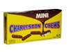 Charleston Chew Minis Theater - 12/box