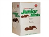 Junior Mints - 72/box