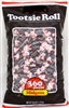 Tootsie Roll Midgees - 360/bag