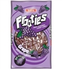 Frooties Grape - 360/bag