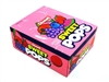 Charms Sweet Pop - 48/box