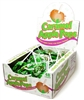 Caramel Apple Pop - 48/box