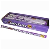 Laffy Taffy Rope Grape - 24/box