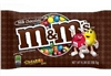 M&M's Plain 8.2oz Bag