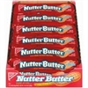 Nutter Butter Snack Pack - 12/box