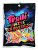 Trolli Brite Crawlers 4.25oz Bag