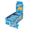 Rice Krispies Treats - 20/ct