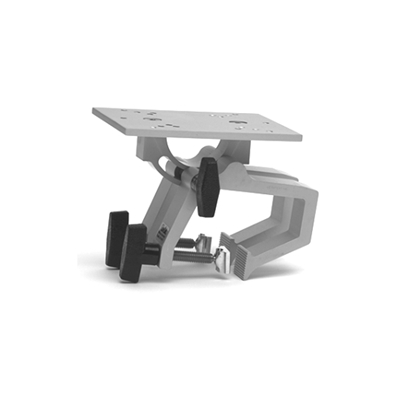 Downrigger Mount 5682
