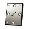 Triple Deck Mount Plate only 5760