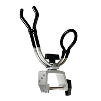 5610 Rod Holder with 5605 Clamp Combo
