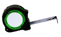 Pro-Carpenter PSSR Lefty / Righty Measuring Tape (Standard/ Standard)