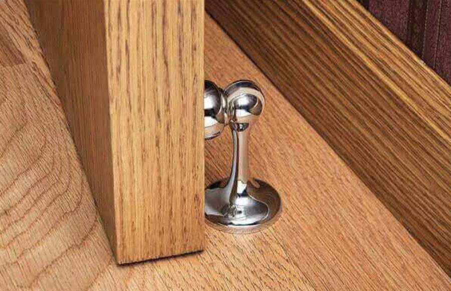Magnetic Door Holder Amp Stop