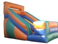 Big Slide (16x18ft)